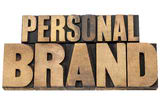 personal-brand-wood-type-isolated-text-mixed-letterpress-printing-blocks-31016445